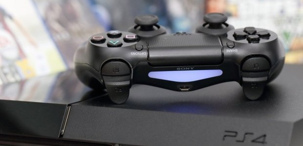 PlayStation 4 Update 3.5 Beta Signups Are Now Available