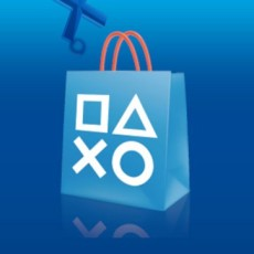 February 2016 PSN Flash Sale