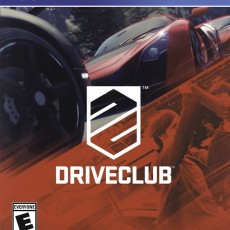 Driveclub Gets First Urban Track With Tomorrow's Free Update