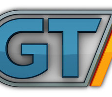 After 13 years, GameTrailers is closing down today.