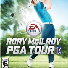 Rory McIlroy PGA TOUR Title Update 1.07 Available Now