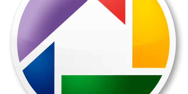 Google to Shutter Picasa, Focus on Google Photos Instead