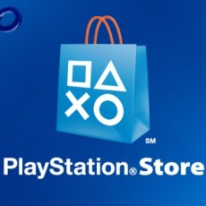 PlayStation Store Sales in North America: February 9 to 15, 2016 – Ubisoft Sale, PS+ Deals