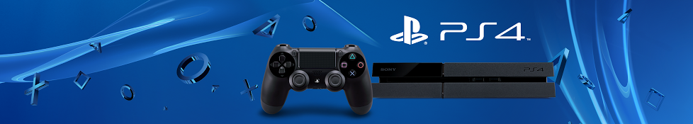 ps4_banner