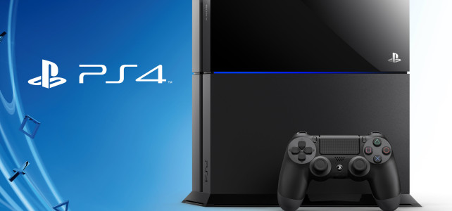 PlayStation 3.50 System Software Update Out Tomorrow