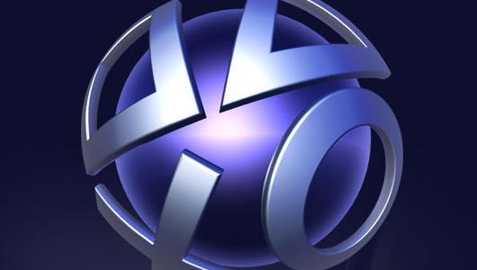 EA PSN Sale Running Through February 25th