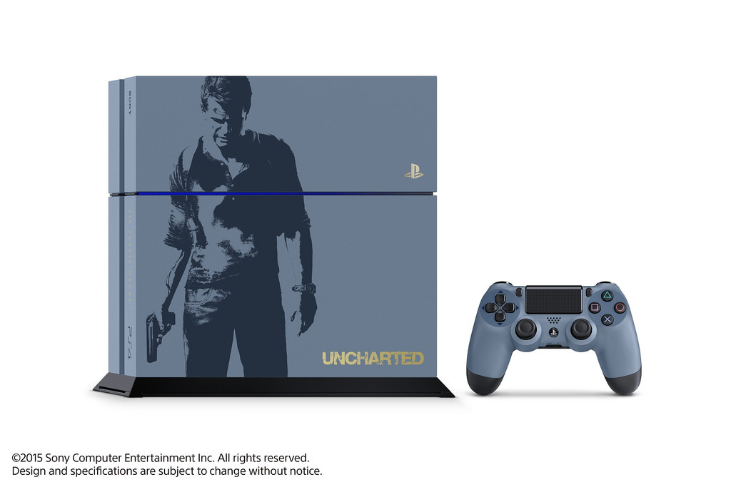 uncharted_bundle