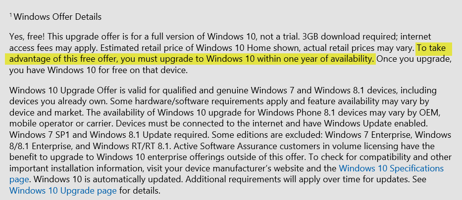 windows-10-offer-fine-print-2016