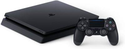 PS4-Slim