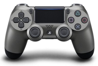 ps4_grey_ds4